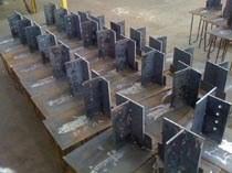 металлические закладные детали в Энгельсе