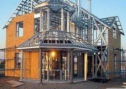 Быстро возводимые здания и сооружения из металлоконструкций в Энгельсе